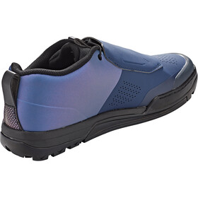 Shimano SH-GR901 Schuhe Herren navy